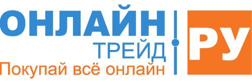 ОНЛАЙН ТРЕЙД.РУ