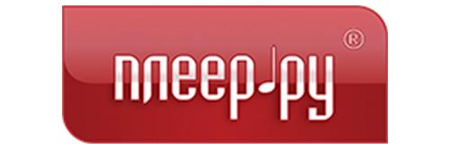 плеер.ру